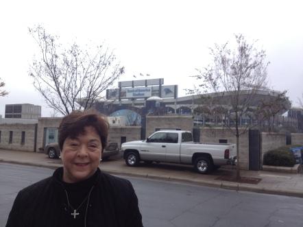 mom_stadium