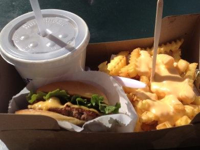 shake_shack_burger