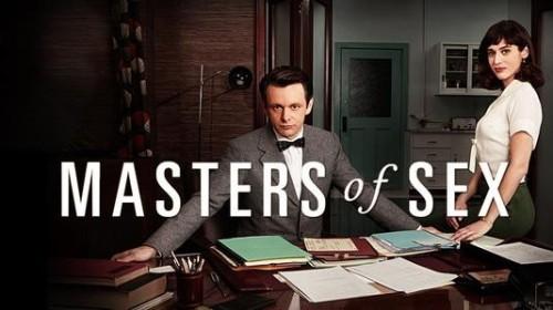 masters_sex